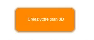 bouton-plan-3d-300x130