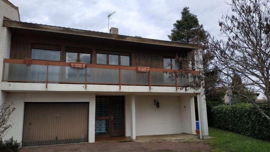 Estimatif pour des travaux de rénovation d'une maison Toulouse