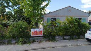 Démarrage des travaux de rénovation d'une maison à Colomiers