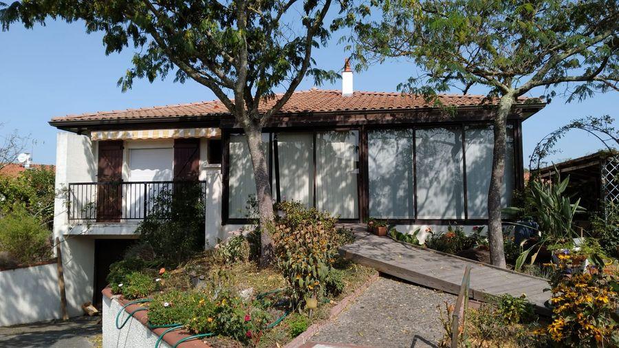 Estimation du budget travaux pour la rénovation d'une maison à Cugnaux