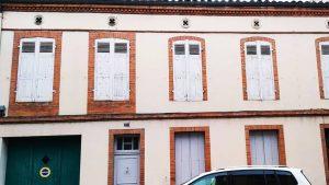 Estimatif des travaux de rénovation dans cette maison de maître à Montauban
