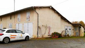Estimatif pour la rénovation d'une ferme à Fronton