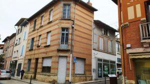 Estimatif des travaux de rénovation à Villemur-Sur-Tarn