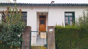 Estimation du prix des travaux dans cette maison à la Roseraie