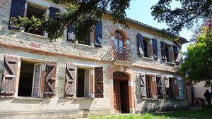 Estimatif du prix des travaux de rénovation à Monbrun