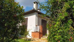 Maison à rénover à Saint-Jean